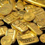 |GRC Gold Survey 28 ต.ค.-1 พ.ย.62|ทั้งนักลงทุนและผู้เชี่ยวชาญ มองราคาทองคำในสัปดาห์เป็นทิศทางเชิงบวก