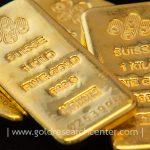 |GRC Gold Survey 9-13 ธ.ค. 62| ทั้งนักลงทุนและผู้เชี่ยวชาญ มองราคาทองคำในสัปดาห์หน้าปรับตัวเพิ่มขึ้น