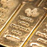 |GRC Gold Survey 4-8 พ.ย.62|นักลงทุนคาดราคาทองสัปดาห์หน้าเป็นบวก ขณะที่ผู้เชี่ยวชาญมองใกล้เคียงกับสัปดาห์ที่ผ่านมา