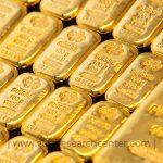|GRC Gold Survey 18-22 พ.ย. 62 | นักลงทุนยังมองทองลงต่อ สวนทางผู้เชี่ยวชาญคาดทองคำกลับมาเป็นบวก