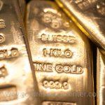 นักลงทุนมองราคาทองคำในสัปดาห์หน้าเป็นบวกต่อเนื่อง  ขณะที่ผู้เชี่ยวชาญคาดราคาทองคำยังคงใกล้เคียงกับสัปดาห์ที่ผ่านมา (26-30 สิงหาคม 2562)