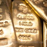 |GRC Gold Survey 6-10 ม.ค. 63| ทั้งนักลงทุน และผู้เชี่ยวชาญยังคงมองราคาทองคำในสัปดาห์หน้าปรับตัวเพิ่มขึ้น