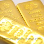 |GRC Gold Survey 21-25 ต.ค.62| นักลงทุนมองราคาทองคำในสัปดาห์หน้าลดลง  ขณะที่ผู้เชี่ยวชาญคาดราคาจะใกล้เคียงสัปดาห์ที่ผ่านมา