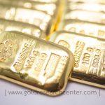 |GRC Gold Survey 11-15 พ.ย. 62| ทั้งนักลงทุนและผู้เชี่ยวชาญมองราคาทองคำสัปดาห์หน้าเป็นเชิงลบ